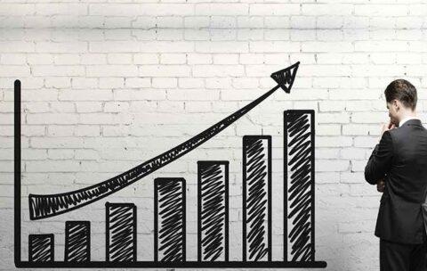 Yalın Satış Sistemi (8 Adım), Uygulamalar ve Yalın Satıcı