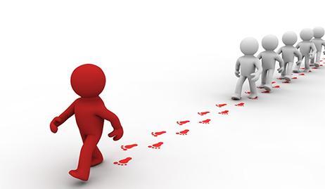 Yalın Yönetim Sistemi ve Yalın Liderlik