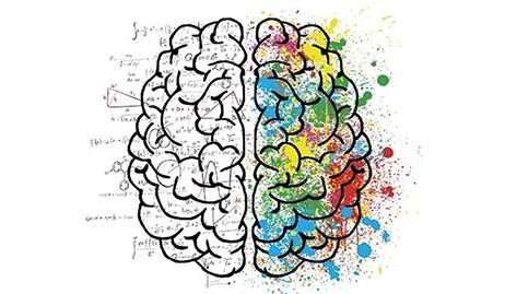 Yaratıcılık ve Yaratıcı Düşünme Teknikleri