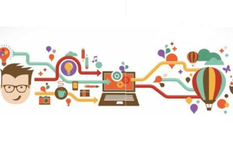 Yeni Ürün Konsepti Oluşturulması ve Geliştirme Süreci