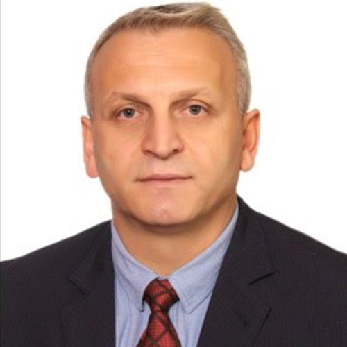 ali_kemal_aydin