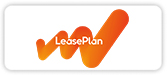 258-lease-plan