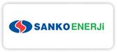 259-sanko-enerji