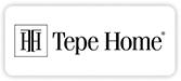 tepe-home