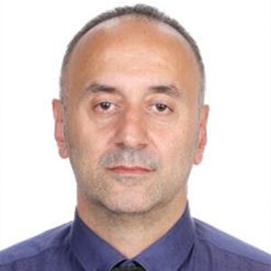 Yahya Kemal Alpay