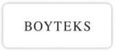 boyteks-tekstil