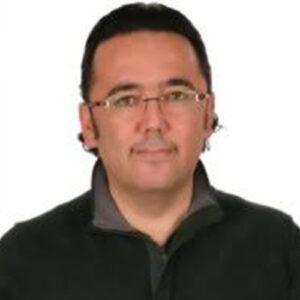 Cezmi Aytekin