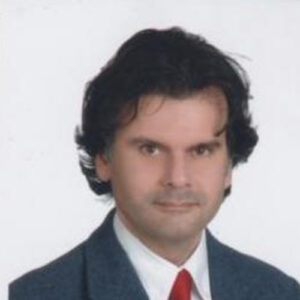 K. Ercan Eren