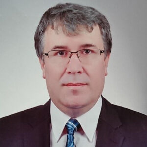 Erol Yakut