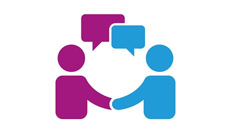 İlişki Ve İletişim Yönetimi