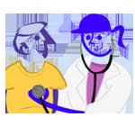 Yalın Sağlık ve Hastane